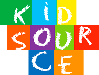Kid Source
